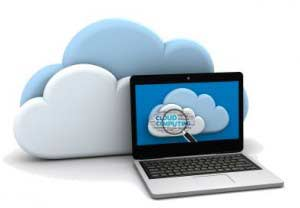 Scope of Cloud Computing as Commodity