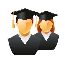 Online Backup Services for Students