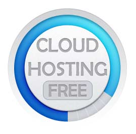 Free Cloud Hosting – Best Free Cloud Hosting Providers
