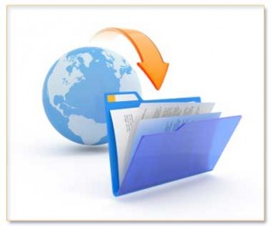 Free File Hosting and uploading