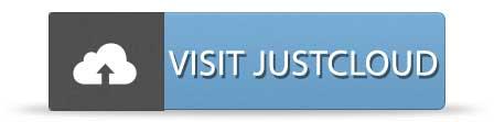 Visit JustCloud