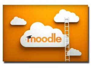 Moodle cloud Hosting