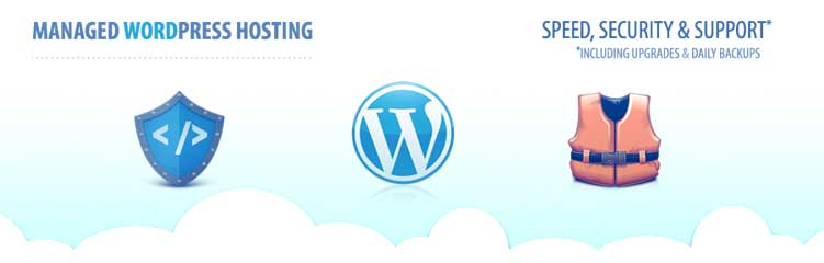 manged-wordpress-hosting