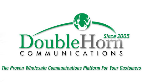 Double Horn Communications