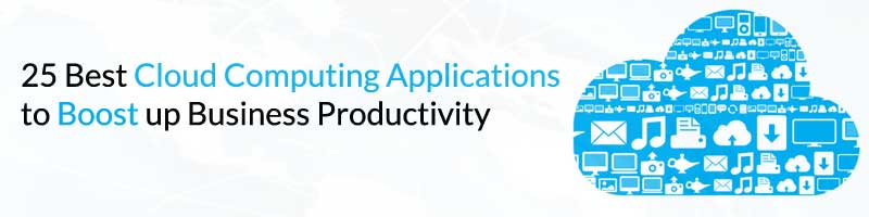 a comparison of productivity software applications Productivity software can  what is so productive about productivity software  there are hundreds of specialized productivity software applications that.