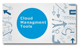 Cloud Management Tools