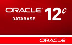 12c Database And Azure