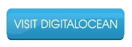 Visit DigitalOcean