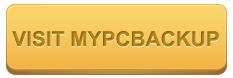 mypcbackup Review