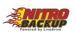 NitroBackup